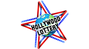 Bocoran Togel Hollywood Kamis