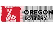 Bocoran Togel Oregon 10:00 WIB Rabu