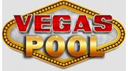 Bocoran Togel Vegas Evening Rabu